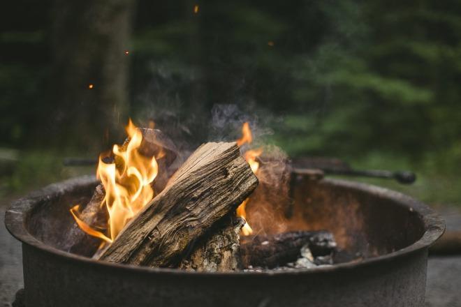fire-1535921_960_720